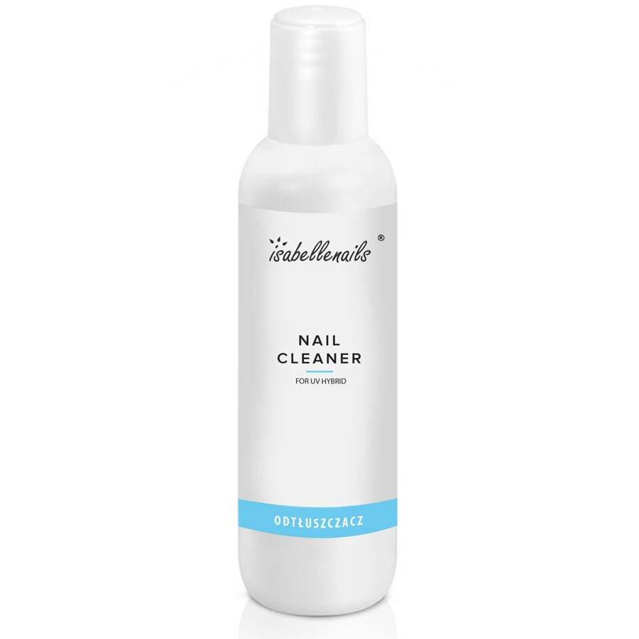 Odtłuszczacz Nail Cleaner 1000 ml