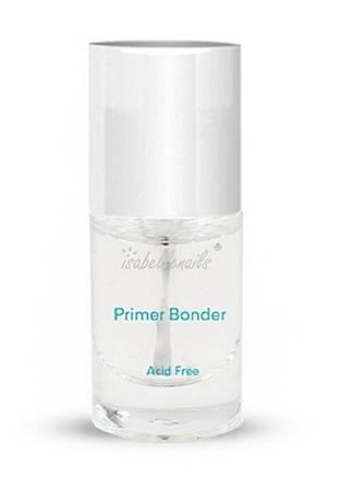 Primer Bonder 15 ml